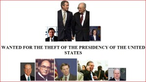Wanted-Theft-of-USA-Presidency