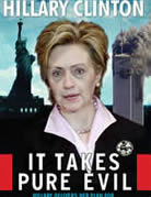 hillary_clinton_pure_evil