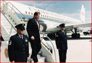 Al-Gore-USVicePresident