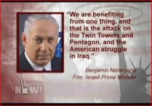 Benjamin-Netanyahu-behind-911-attack-2001