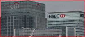Citi-Bank-HSBC-Bank-GreatWestLife