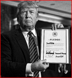 DonaldTrump-Delegates-Pledge