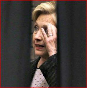 FBI-Prosecute-HillaryClinton