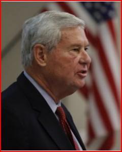 Former-Senator-Bob-Graham