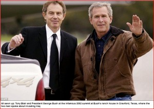George-Bush-Tony-Blair-WarCriminals