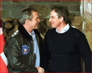GeorgeBush-and-TonyBlair-IraqWarCriminals