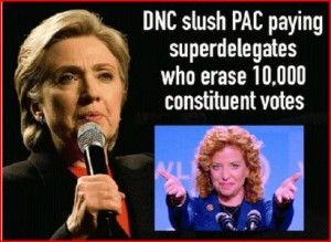 Hillary-Clinton-DMC-Slush-Fund