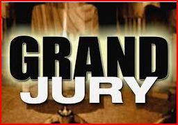 Hillary-Clinton-Grand-Jury