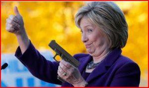 HillaryClinton-GunTax