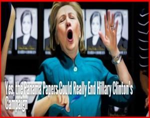 HillaryClinton-PanamaPapers