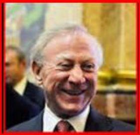 Larry-Mizel-NYSE-MDC