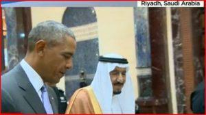 Omama-SaudiVisit-911Report