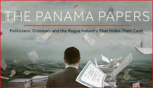 The-Panama-Papers