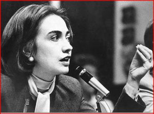 Hillary-Clinton-1975-Rape-Case