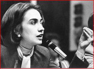 Hillary-Clinton-1975-Rape-Case