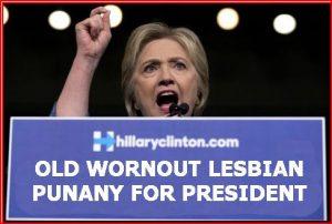 HillaryClinton-Lebian-for-President2016