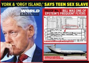 Bill-Clinton-Child-Rapist