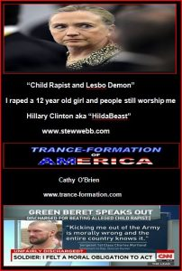 Hillary-Clinton-Child-Rapist