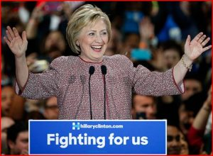 Hillary-Clinton-Fighting-for-us