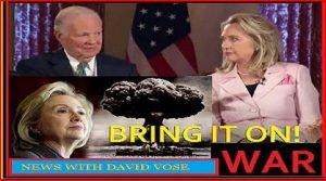 Hillary-Clinton-War-Monger