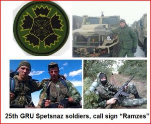 25th-GRU-Spetsnap-Soldiers