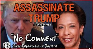 Assassinate-Trump
