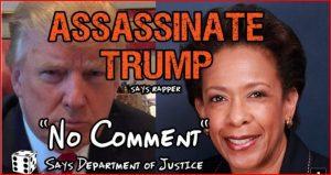 Assassinate-Trump