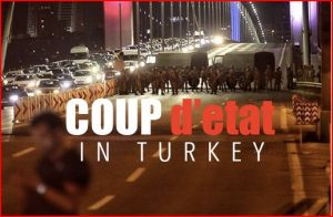 Coup-d-etat-in-Turkey