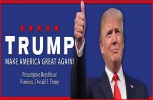 DonaldTrump-1