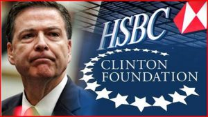 FBI-JamesComey-HSBC-Bank