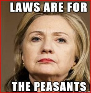 Hillary-Clinton-Laws