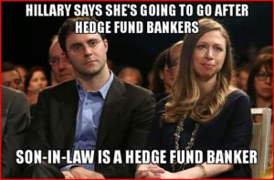 Hillary-Clinton-son-in-law