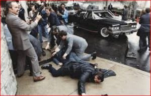 JOHN-Hinckley-Reagan-Assassination