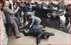 JOHN-Hinckley-Reagan-Assassination