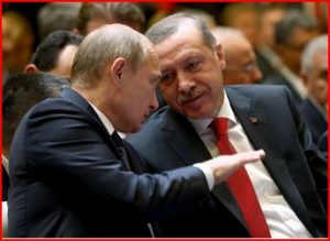 President-Putin-President-Erdogan