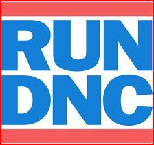 Run-DNC
