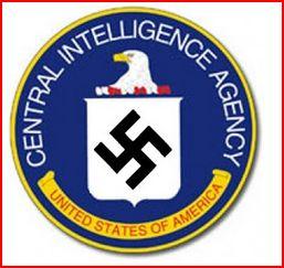 CIA-1