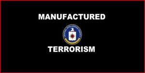 CIA-Manufactured-Terrorism