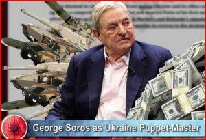 George-Soros-Ukraine-Puppet-master