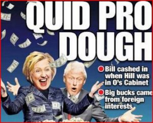 HillaryClinton-Quid-Pro-Dough