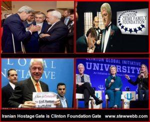 Iranian-Hostage-Gate-is-Clinton-Foundation-Gate