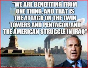 Israel-911