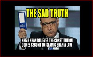 Khizr-Khan-Sharia-Law