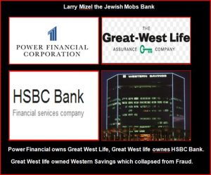 Larry-Mizel-Jewish-Mobs-Bank