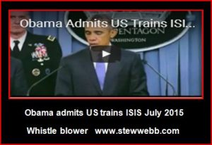 Obama-admits-US-trains-ISIS-july-2015-stewwebb