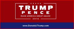 Trump-Pence-2016