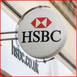 hsbc-co-uk