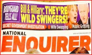 Bill-and-Hillary-Clinton-Wild-Swingers