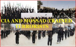 cia-and-mossad-trained-terrorists