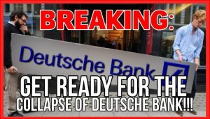 collapse-of-deutsche-bank